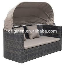 divanetto vimini esterna rattan divano doppio divanetto di vimini o sedia a