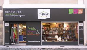 cuisines annemasse photos cuisines relookes gallery of cadre with photos cuisines