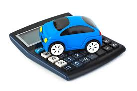 Estimated Car Insurance Cost by How Is Car Insurance Calculated Confused Com