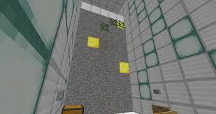 Dropper Map Wall Climber