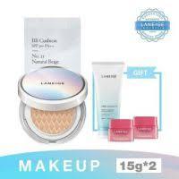 Harga Sariayu Kit jual sari ayu color trend 2017 eyeshadow kit harga spesifikasi