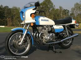 suzuki gs750 motopsycho u0027s pinterest dream cars motorbikes