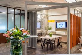 Home Design Showrooms Houston by Sc Creative Solutions Showroom Sc Creative Solutions
