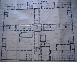 arundel castle floor plan the workhouse in st asaph flintshire