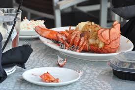 cuisine le gal sea food atlanta yeahyoutriedthat com