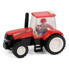 case ih tractor building block set shopcaseih com