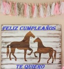 imagenes vaqueras y fraces las vaqueras imágenes de muy feliz cumpleaños para niños imagenes