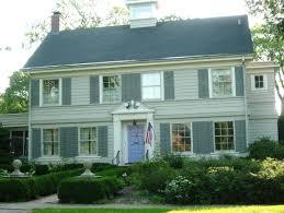 dutch colonial front porch designs home design ideas