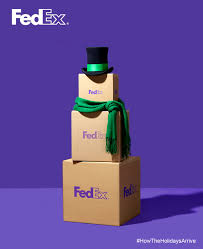 fedex thanksgiving hours ad stuff a photo blog