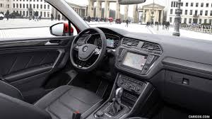 opel mokka interior 2017 2017 volkswagen tiguan 2 0 tsi interior hd wallpaper 47