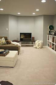 basement paint ideas paint colors basement family rooms home