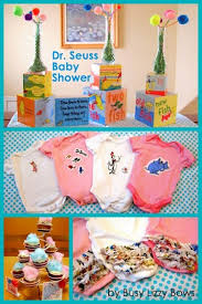 dr seuss baby shower favors baby shower food ideas dr seuss baby shower food ideas