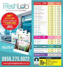 Jual Parfum Shop Surabaya jual pusat distributor pewangi laundry surabaya freshlab pewangi