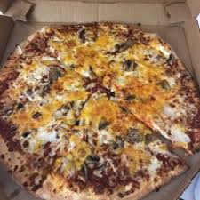 domino s pizza 27 reviews pizza 10895 nw 41st st doral fl