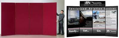 Temporary Walls Room Dividers by Folding Room Dividers Room Partitions Folding Screens