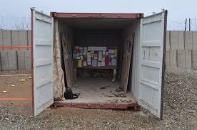 diary rooms afghanistan derekeland com