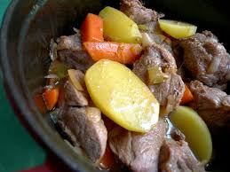 irlande cuisine cuisine irlandaise les plats principaux cuisine irlandaise