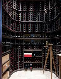wine cellar wine cellars bar interior and basements