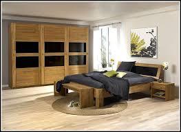 schlafzimmer hersteller möbel schlafzimmer hersteller schlafzimmer house und dekor
