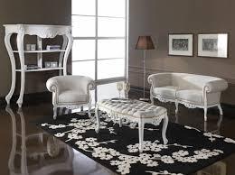 canapé baroque moderne la banquette baroque est un meuble de style éternel archzine fr