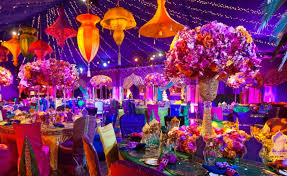 wedding management wedding management company in delhi events weddings