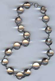 crystal necklace ebay images 35 best pools of light images pools swimming pools jpg