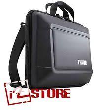 Rugged Laptop Bags Thule Laptop Cases U0026 Bags Ebay