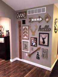 decorating ideas for country homes favorable ideas country homes decor pinterest country home