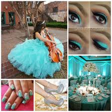 1206 best quinceanera ideas images on mexican theme