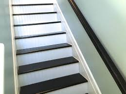Stair Tread by Ideas Installing Carpet Stair Tread U2014 Home And Space Decor