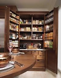 White Pantry Cabinets For Kitchen by White Pantry Cabinet Lowes Home Design Ideas Lowe U0027s Kitchen