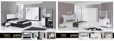 chambres a coucher pas cher chambre a coucher moderne pas cher meuble chambre a of