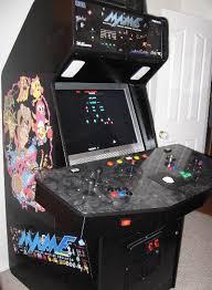 Arcade Meme - mame roms free mame roms mame emulators