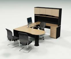 Computer Desk With Built In Computer by Furnitures 13 Comfy Computer Desk Chair Look For Designs