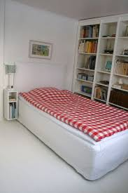 how to make a bed table how to make a bed and also the bedside table is perfect
