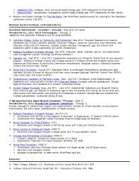 sle of resume for high school student for a havens resume 2015 10 21
