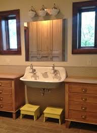 Antique Bathroom Vanity Lights Lowes Bathroom Vanity Lights Home Design Ideas