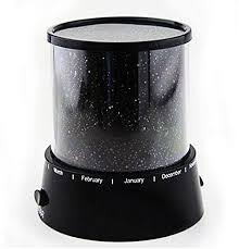 universal gifts universal gifts star projector night light sky led master mood l