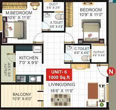 1000 sq ft floor plans fresh 1000 square foot house house floor 59 1000 sq house plans house plans design 2018