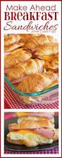 best 25 breakfast sandwiches ideas on pinterest frozen