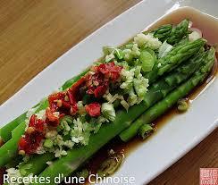 comment cuisiner des asperges blanches comment cuisiner des asperges luxury temps de cuisson des asperges