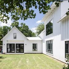 architectural house other architectural house design regarding other modern