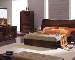 Luxury Modern Bedroom Furniture Italian Bedroom Sets Internetunblock Us Internetunblock Us