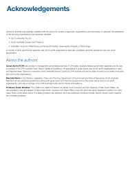 grants in australia 2012 gerard byrne 0438 70 4870