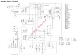 wiring diagram for suzuki sv650 suzuki vz800 wiring diagram
