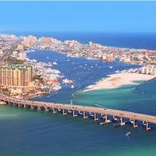 Beach House Rentals In Destin Florida Gulf Front - five star beach properties destin and 30a vacation rentals