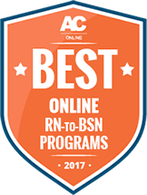 indiana wesleyan rn to bsn 49 best online rn to bsn programs boost your career with a bachelors