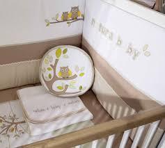 Next Nursery Bedding Sets by Natura Baby Bedding Set 80x130 Cm