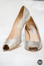 wedding shoes nyc top wedding shoes trends for 2014 wedding planning