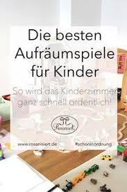len kinderzimmer 23 best images about kinderzimmer on ikea billy book